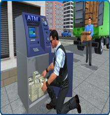 ATM & BPM Management
