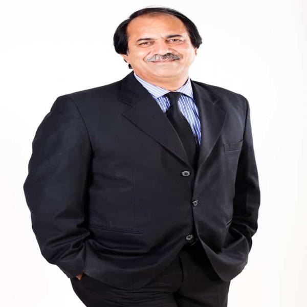 Md Mahmudul Hasan